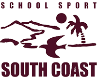 School Sport South Coast